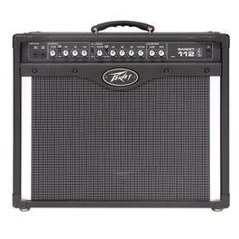 Peavey Bandit 112 Guitar Combo Amplifier