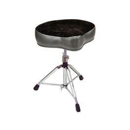 Image for Charcoal Carbon Fiber Big Boy Throne from SamAsh