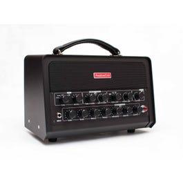 Positive Grid BIAS Head Processor Amp Matching Guitar Processor Head