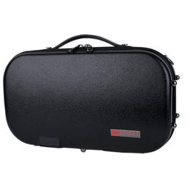 Image for Bb Clarinet Micro ZIP Case from SamAsh