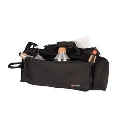 Image for Trumpet Explorer Gig Bag with Sheet Music Pocket from SamAsh