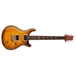 Image for S2 Custom 22 Electric Guitar (McCarty Sunburst) from SamAsh