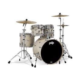 """Image for Concept Maple 5-Piece Drum Shell Pack - 22"""" Bass from SamAsh"""