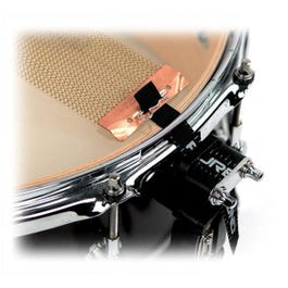 Image for Custom Pro Series Snare Wire
