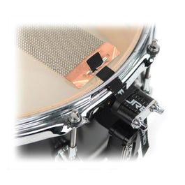 "Image for CPS1324 - 13"" Custom Pro Steel - 24 Strand from SamAsh"