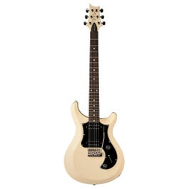 Image for S2 Standard 24 Electric Guitar from SamAsh
