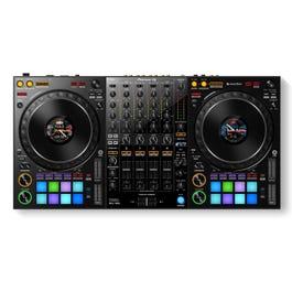Image for DDJ-1000 DJ Controller from SamAsh