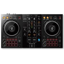 Image for DDJ-400 2-Channel DJ Controller from SamAsh