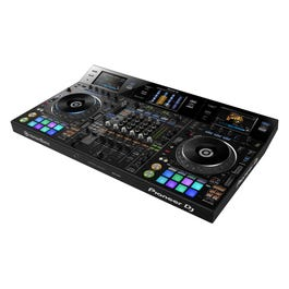 Image for DDJ-RZX Professional Controller from SamAsh