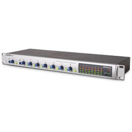 Image for DigiMax D8 8 Channel Microphone Preamp from SamAsh