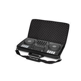 Pioneer DJC-1X BAG Semi Hard DJ Controller Bag