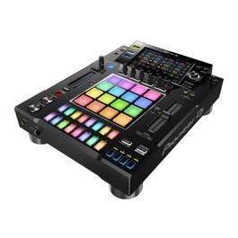 Image for DJS-1000 Standalone DJ Sampler from SamAsh
