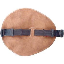 Image for 1611 Deluxe Violin Shoulder Rest from SamAsh