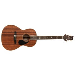 Image for SE P20 Parlor Acoustic Guitar from SamAsh