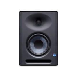 Image for E5 XT Studio Monitor from SamAsh