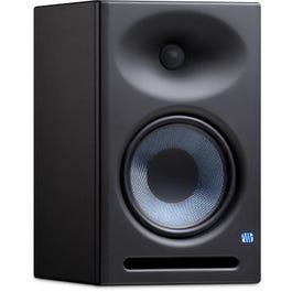 Image for Eris E7 XT Studio Monitor (Single) from SamAsh