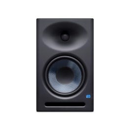 Image for Eris E8 XT Studio Monitor from SamAsh