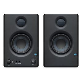 Image for Eris E3.5 BT Active Media Reference Monitors (Pair) from SamAsh