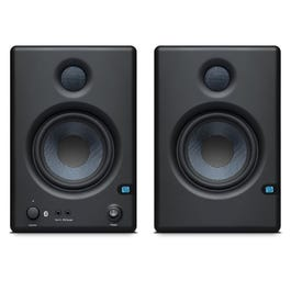 Image for Eris E4.5 BT Active Media Reference Monitors (Pair) from SamAsh