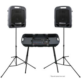 Peavey Escort 300 Portable PA System