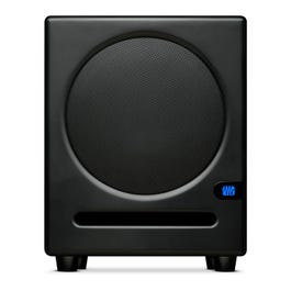 Image for Eris Sub8 Compact Studio Subwoofer from SamAsh