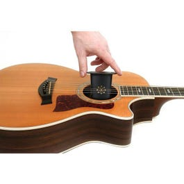 Image for Acoustic Guitar Humidifier from SamAsh