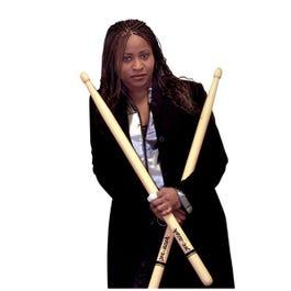 Image for GNT Giant Sticks