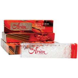 Image for Arion Guitar Humidifier from SamAsh