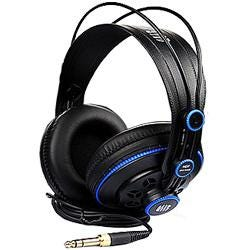 Image for HD7 Professional Monitoring Headphones from SamAsh