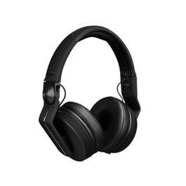 Pioneer HDJ-700-K DJ Headphones