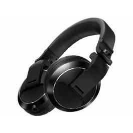 Image for HDJ-X7 Professional Over-Ear DJ Headphones from SamAsh
