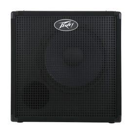 Peavey Headliner 115 Bass Speaker Cabinet