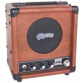 Image for Hog 20 Recharging Portable Guitar Combo Amp from SamAsh