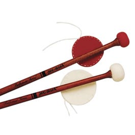 Image for Signature Jonathan Haas JH Timpani Series Mallet Recovery Kit from SamAsh