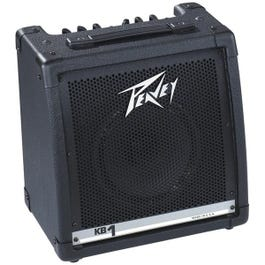 """Image for KB1 1x8"""" Keyboard Amplifier from SamAsh"""