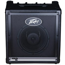 """Image for KB2 1x10"""" Keyboard Amplifier from SamAsh"""