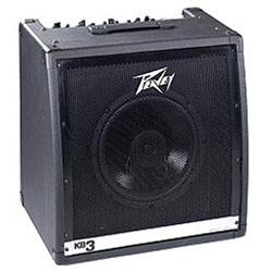 """Image for KB3 1x12"""" Keyboard Amplifier from SamAsh"""