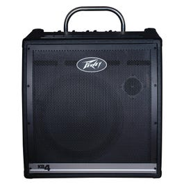 """Image for KB4 1x15"""" Keyboard Amplifier from SamAsh"""