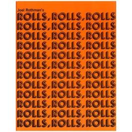 Image for Joel Rothman Rolls