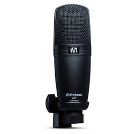 Image for M7 Cardioid Condenser Microphone from Sam Ash