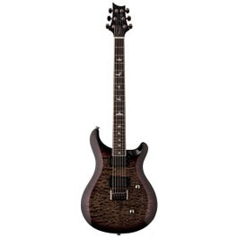 Image for SE Mark Holcomb Electric Guitar from SamAsh
