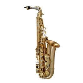 Image for Le Bravo 200 Alto Saxophone from SamAsh