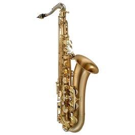 Image for Le Bravo 200 Tenor Saxophone from SamAsh