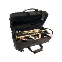 Image for Trumpet MAX Rectangular Case from SamAsh