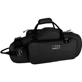 Image for Alto Saxophone MAX Contoured Case from SamAsh