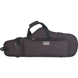 Image for Tenor Saxophone Max Contoured Case from SamAsh