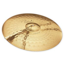 """Image for Signature Series 20"""" Full Ride Cymbal from SamAsh"""