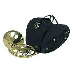 Image for PB316CT Standard PRO PAC French Horn Case from SamAsh
