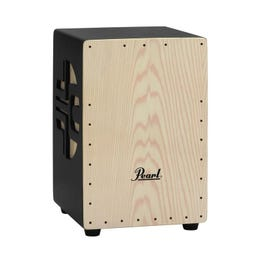 Image for 3D Cajon from SamAsh