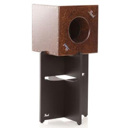 Image for Cube Cajon with Stand from SamAsh